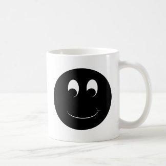 CUTER For Earth Speaks Out Coffee Mug