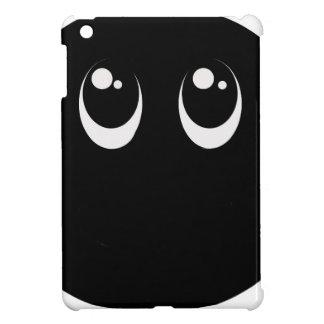 CUTER iPad MINI COVERS