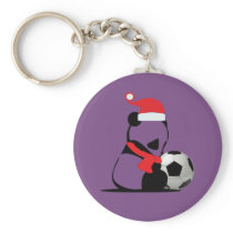 Cutest Girls & Womens Christmas Gift   The Keychain