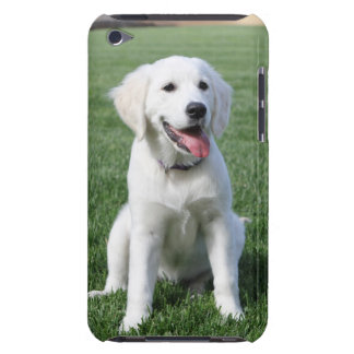 Cutest pet gift iPod touch covers