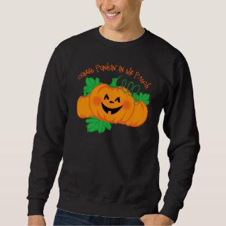 Cutest Punkin' Patch Sweatshirt