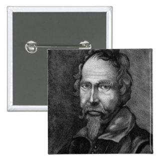 Cuthbert Mayne, 1579 Pins