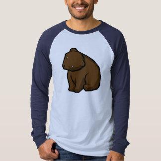 Cutie Bear T-Shirt