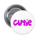Cutie Buttons