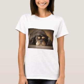 Cutie Cav! T-Shirt