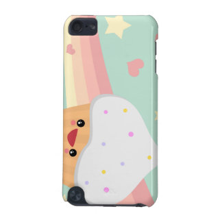 Cutie Cupcake iPod Touch (5th Generation) Case
