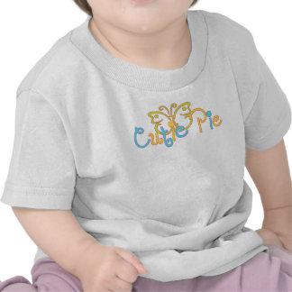 Cutie Pie Shirts