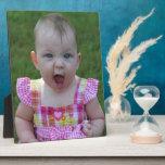 Cutie Placas Con Fotos