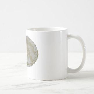 cutiepie taza