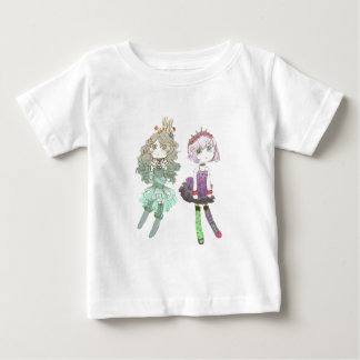 cuties baby T-Shirt