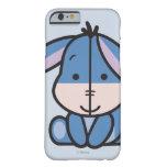Cuties Eeyore Funda Para iPhone 6 Barely There