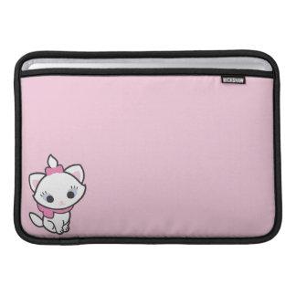 Cuties Marie Sleeve For MacBook Air