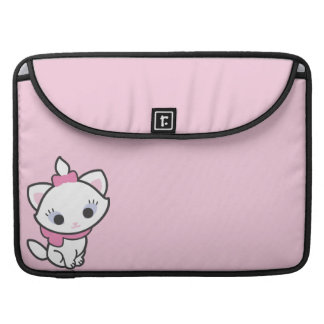 Cuties Marie Sleeve For MacBook Pro