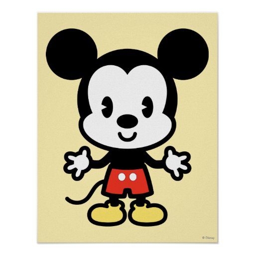 Mickey mouse poster art : Battle b daman season 2 episode 4