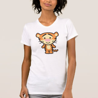 Cuties Tigger T-Shirt