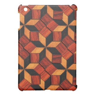 Cutom iPad Mini Case