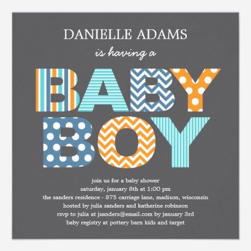 Baby Shower Invites Birth Announcements 1st Birthday – Madison Wi Birth Announcements