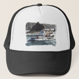 Cutter Coming Home Hat