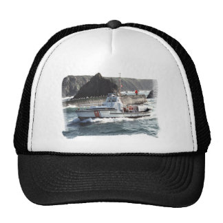 Cutter Coming Home Hat Trucker Hat