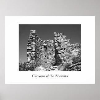 Cutthroat Castle Poster