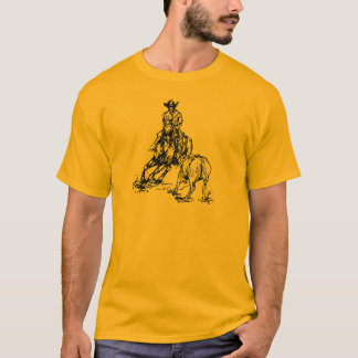 Horse Design T-Shirts & Shirt Designs | Zazzle