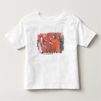 Cutting Trees, from Ovide Moralise Toddler T-shirt
