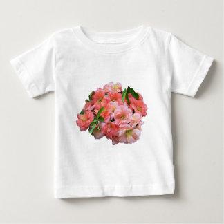 Cuttings Infant T-Shirt