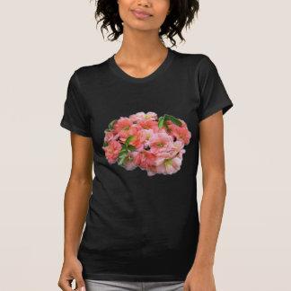 Cuttings Ladies Petite T-Shirt