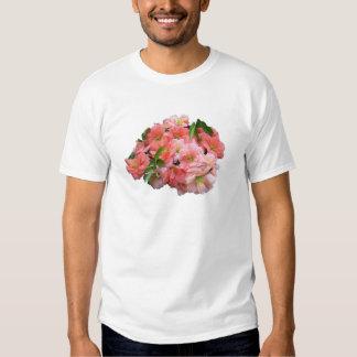 Cuttings T-Shirt