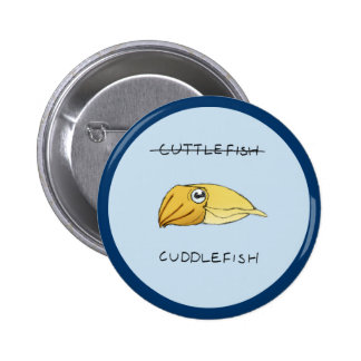 Cuttlefish Button