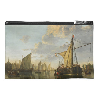 Cuyp's The Maas accessory bags