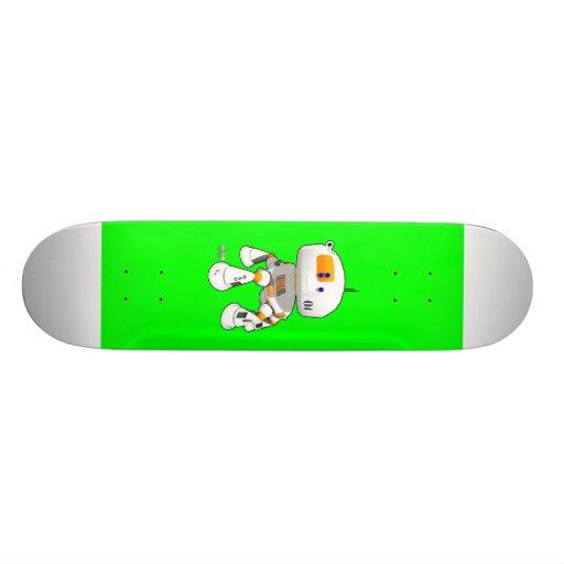 cv08_skate_wg skateboard deck