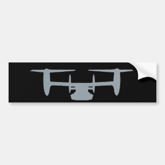 CV-22  and V-22 Stickers and Cards