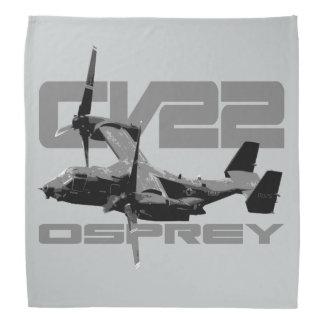 CV-22 OSPREY Bandana