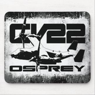 CV-22 OSPREY Mousepad