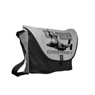 CV-22 OSPREY Outside Print Bag