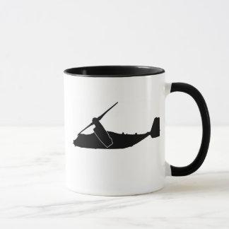 CV-22 / V-22 Coffee Mugs--All Styles/Sizes Mug