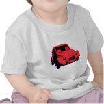 cv 2 camiseta