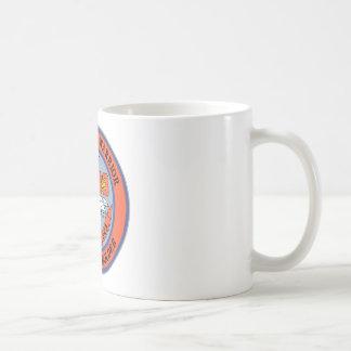 CV-43 COFFEE MUG