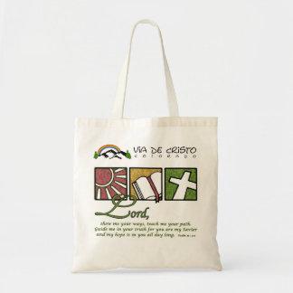 cVdC #21 tote bag - natural