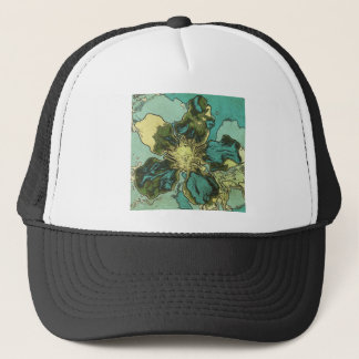 cvete-pill.jpg trucker hat