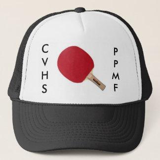CVHS Ping Pong Hat