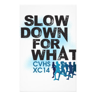 CVhs what tee.pdf Stationery Paper