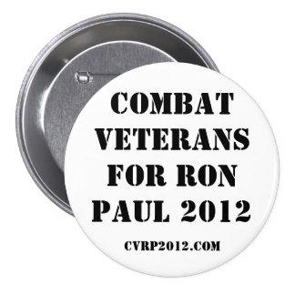 CVRP Button