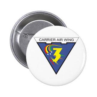 cvw-3 pin