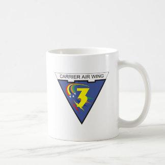 cvw-3 mug