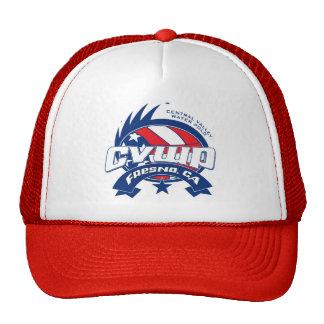 CVWP Hat