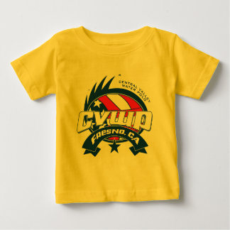 CVWP Infant Baby T-Shirt