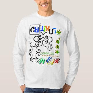 cw T-Shirt