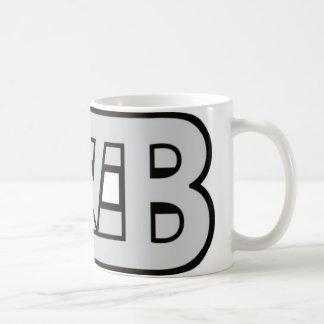cwb[1]logo coffee mug